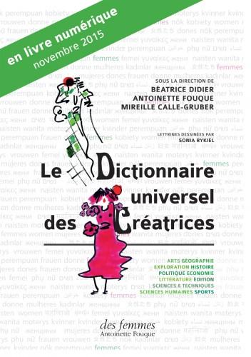 dictionnaire-creatrices-couverture
