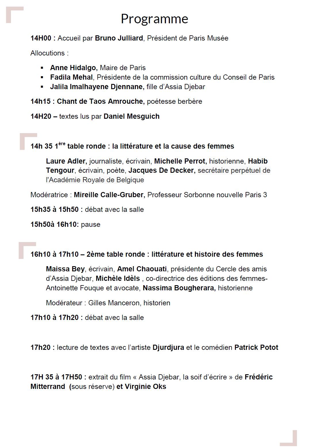 Programme-assia-djebar-page-2